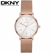 <STRONG>DKNY</STRONG><BR>NY2743<BR><FONT color=#000084>파슬코리아정품<BR></FONT><FONT color=#000084>백화점A/S가능</FONT>
