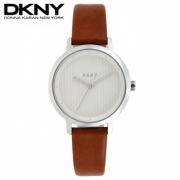 <STRONG>DKNY</STRONG><BR>NY2676<BR><FONT color=#000084>파슬코리아정품<BR></FONT><FONT color=#000084>백화점A/S가능</FONT>