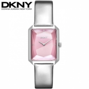 <STRONG>DKNY</STRONG><BR>NY2778<BR><FONT color=#000084>파슬코리아정품<BR></FONT><FONT color=#000084>백화점A/S가능</FONT>